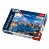 1000 - Port Jackson, Sydney [102062]