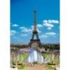 2000 - The Eiffel Tower [270518]