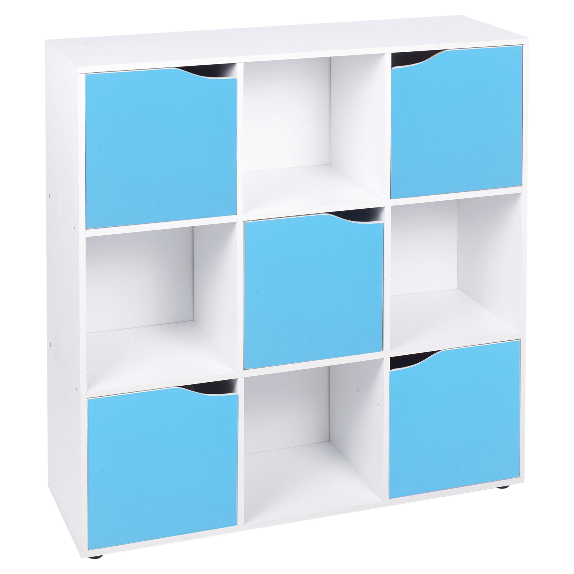 furniture bespoke bookcases bookcase black targetcube pics ikea shelves targetwhite options wall target storage planscube planswall tri cube wheels cubed and bookcaseblack on twenty