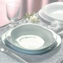 Bormioli Parma 18pc Tableware Set [558697]