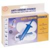 Anti-Venom Syringe [639987]