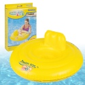 Bestway Baby Seat Swim Ring [915785]