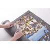Puzzle Mat 500-1500 [605006]