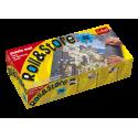 Puzzle Mat 500-3000 [602036]