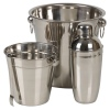 4Pc Stainless Steel Bar-Set [905888]