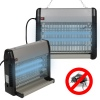 Guard n Care Electronic Insect Killer [914886]