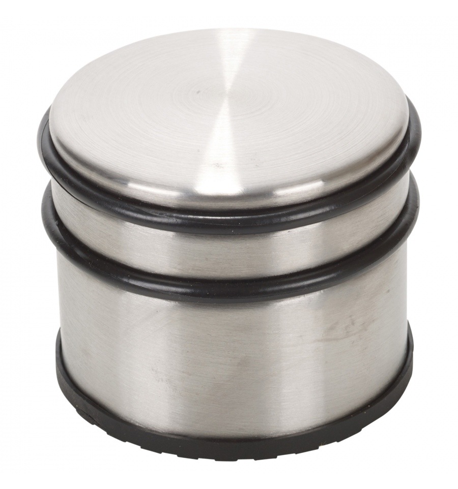 Stainless Steel Door Stopper Heavy Duty Door Stopper