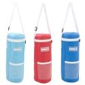 Bottle Cooler Bag [539275][162557]