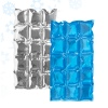 Cool-it Flexible 15 Cube Blue Ice Pack [419954]
