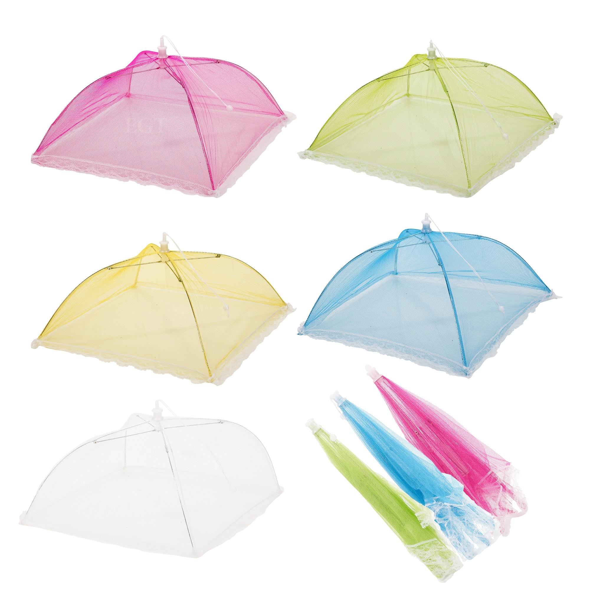 Umbrella Food Cover Uk