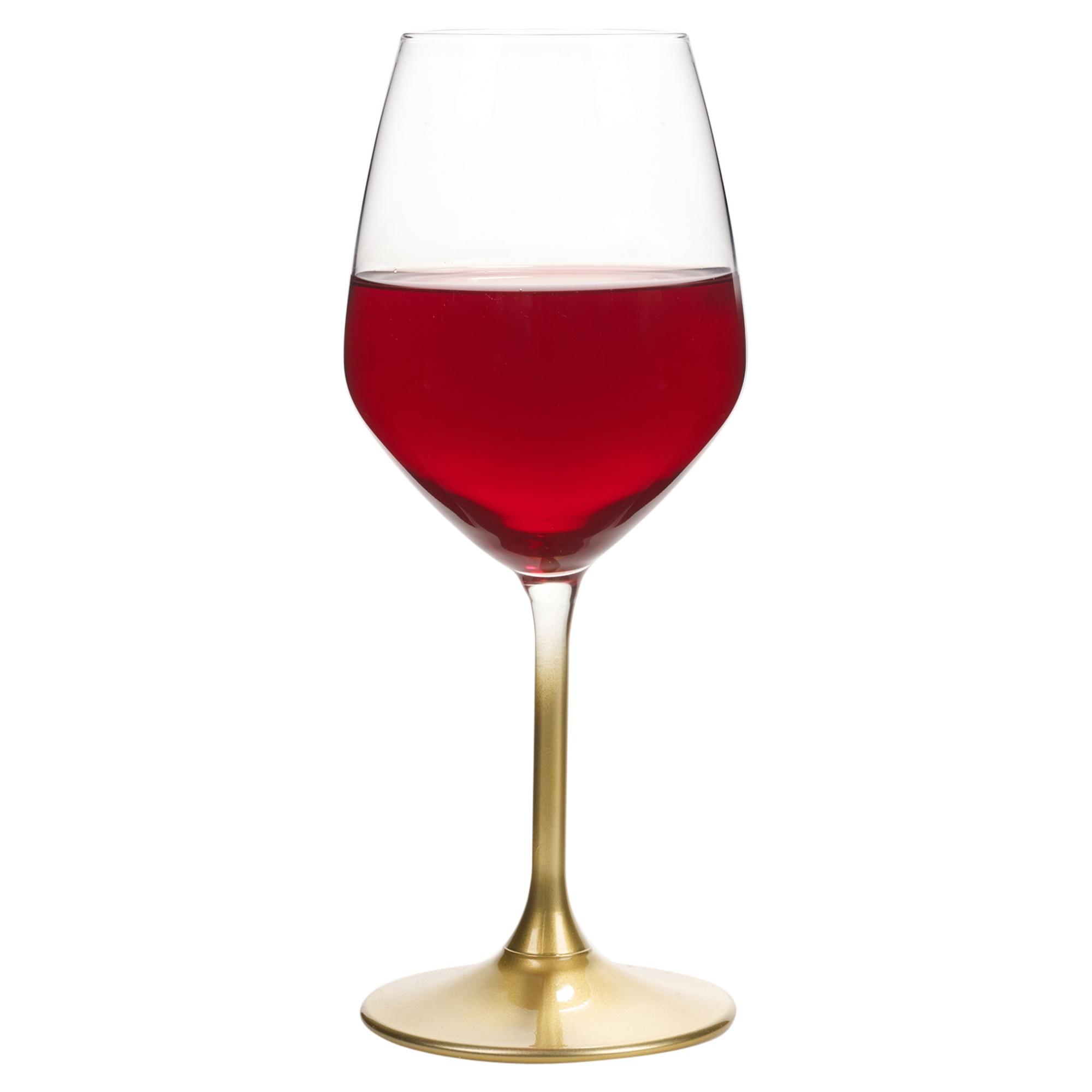 Bormioli Rocco Set of 4 Coloured Stem Wine Glasses Dinner  : 4 pcs bormioli rocco coloured stem wine glasses from www.ebay.co.uk size 2000 x 2000 jpeg 157kB