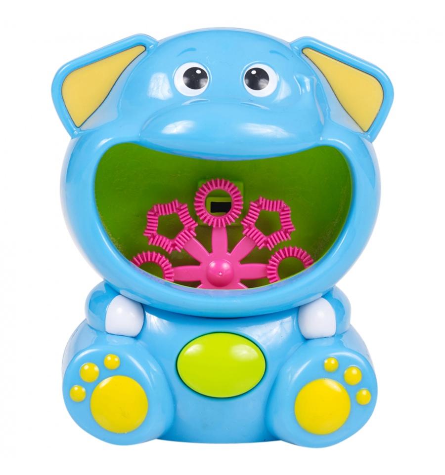 kids bubble machine children u0027s bubble maker