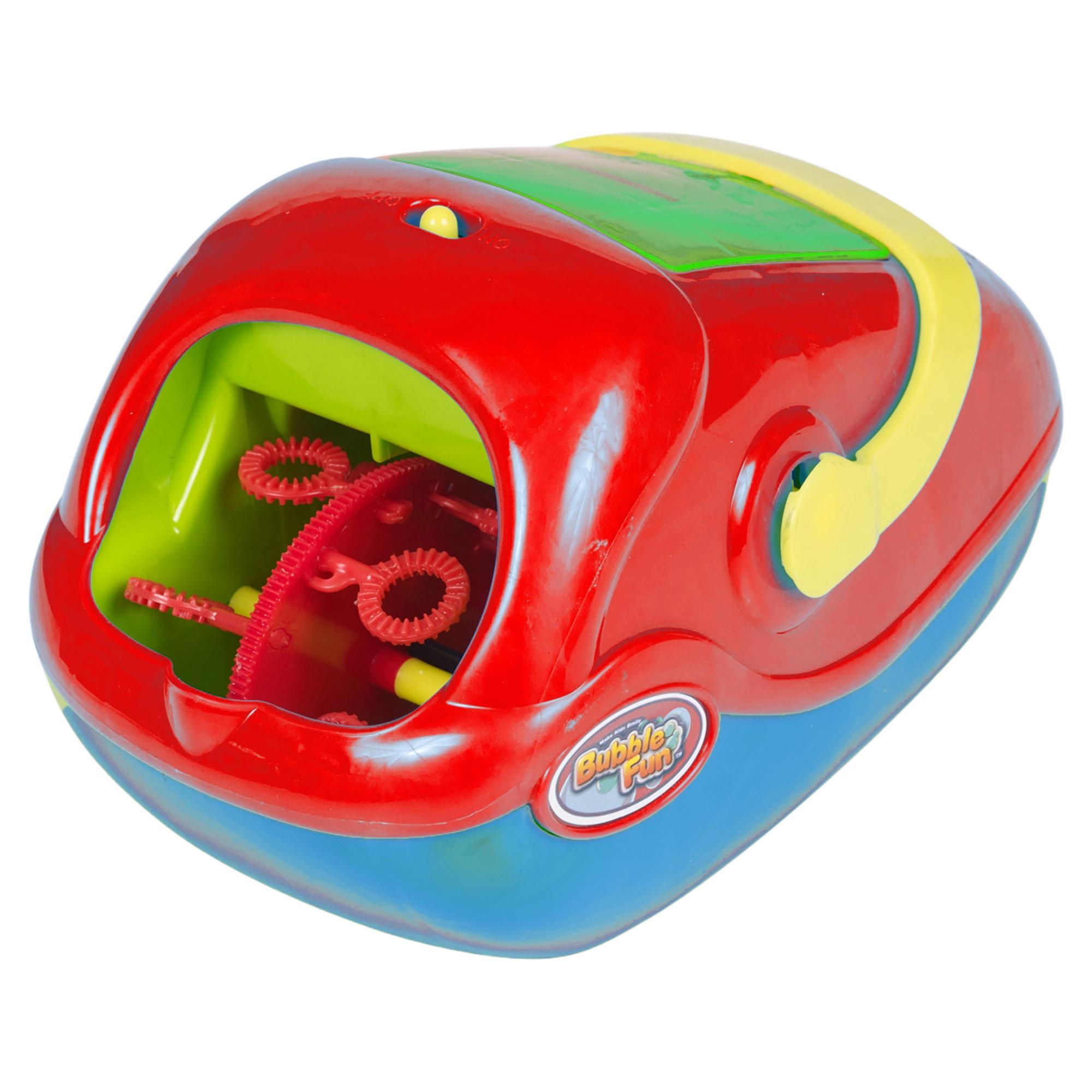 Kinder seifenblasen maschine hersteller gebl se auto for Seifenblasen auf englisch