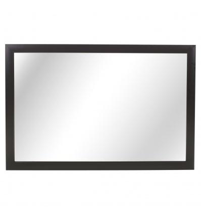 Large Mirror 61 x 40 cm [836909]