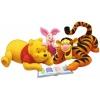 Disney Eeyore Clay Modelling Craft Set Winnie The Pooh