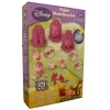 Disney Piglet Clay Modelling Craft Set Winnie The Pooh