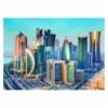 2000 - Doha, Qatar [270846]