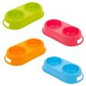 Plastic Feeding Bowl [094699]