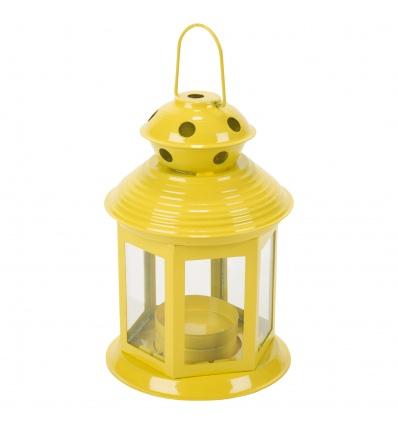 5 Piece Hanging Lantern Set [677847]