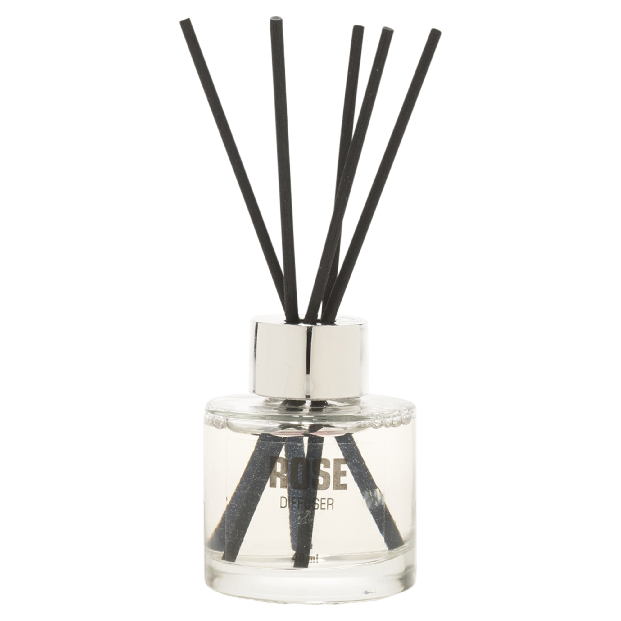 #747457 Fragrance Reed Diffuser Aroma Gift Set 3 Scents Fragrant  Most Effective 1175 Aromatherapy Diffuser Set pictures with 2000x2000 px on helpvideos.info - Air Conditioners, Air Coolers and more