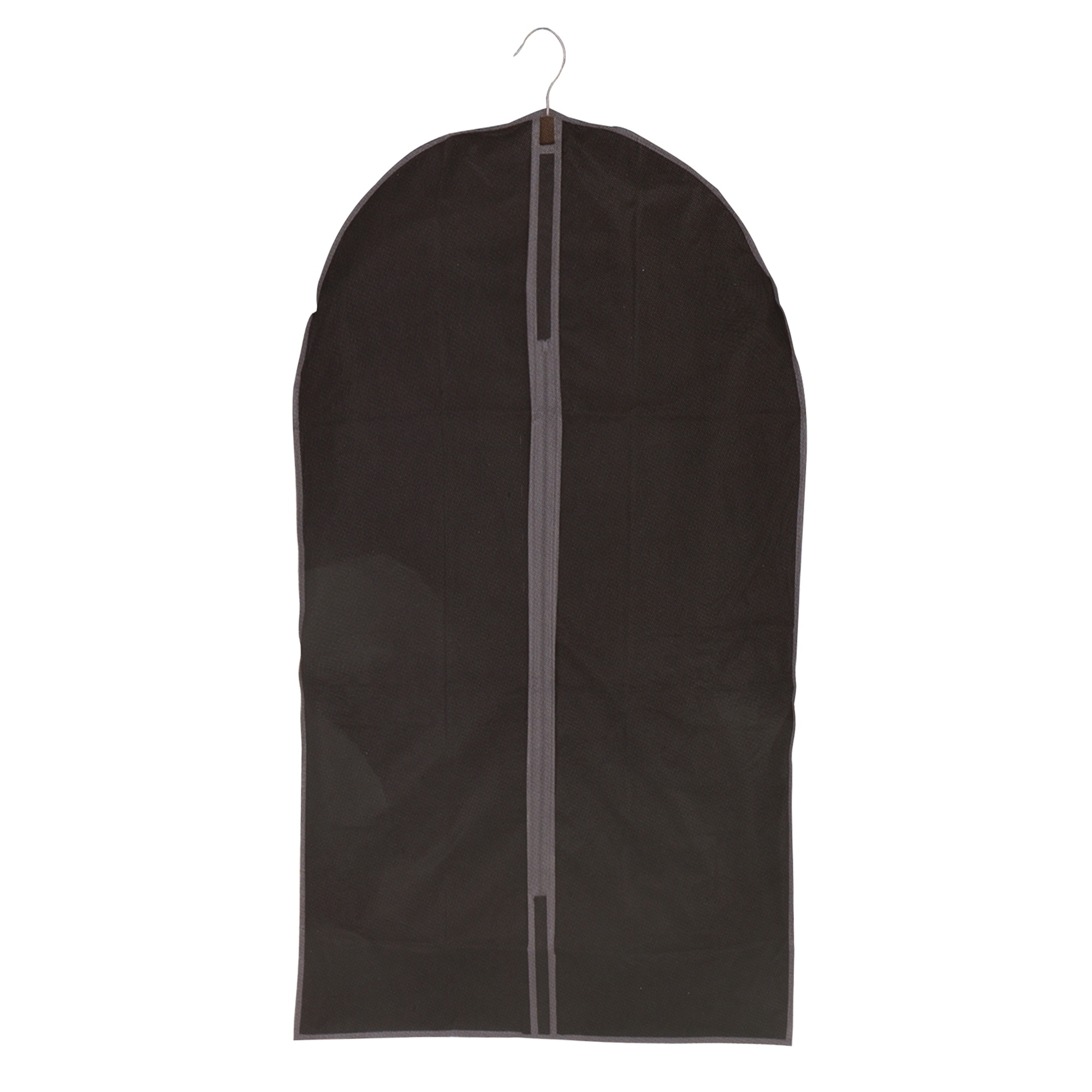 Waterproof Travel Garment Bag For Suit Clothes By New Brand