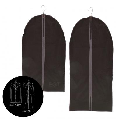 Suit Bag [310942]