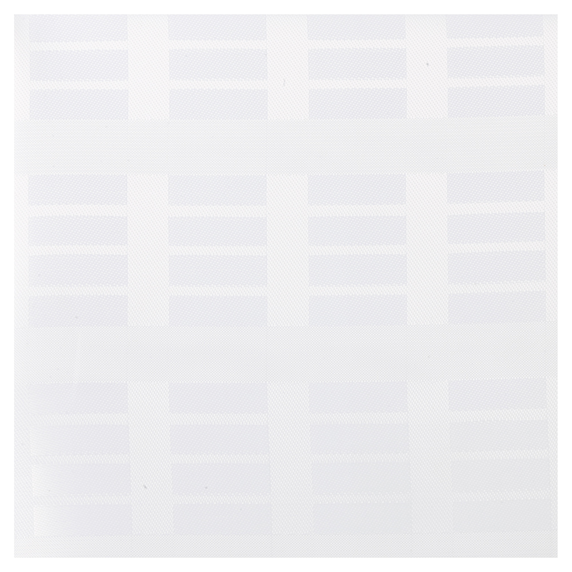 White Shower Bath Curtain Cover Fabric 12 Ring Hooks 180 X 180cm Waterproof Ebay