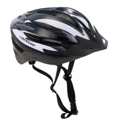 Dunlop Bicycle Helmet