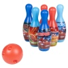 Disney Bowling Set