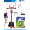 Basketball Set  [20881J]