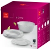 Ebro 19pc Table Set [234041]