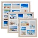 Photo Frame (Wooden Frame)