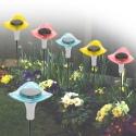Flora Solar Light [410094]