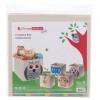 Kids Storage Box [513718]