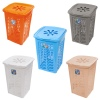 50L Laundry Basket With Holes