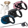 Pets Collection Dog Leash