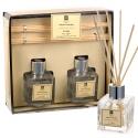 Reed Diffuser Gift Box 2 x 30ml [080773]