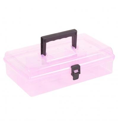 Storage Box 245 x 135 x 80cm [317057]