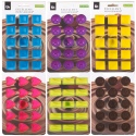 Silicone Chocolate Moulds [536151]