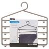 2 Pack Trouser Hangers [122589]