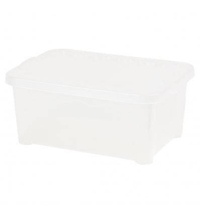 14L Volcano Storage Box