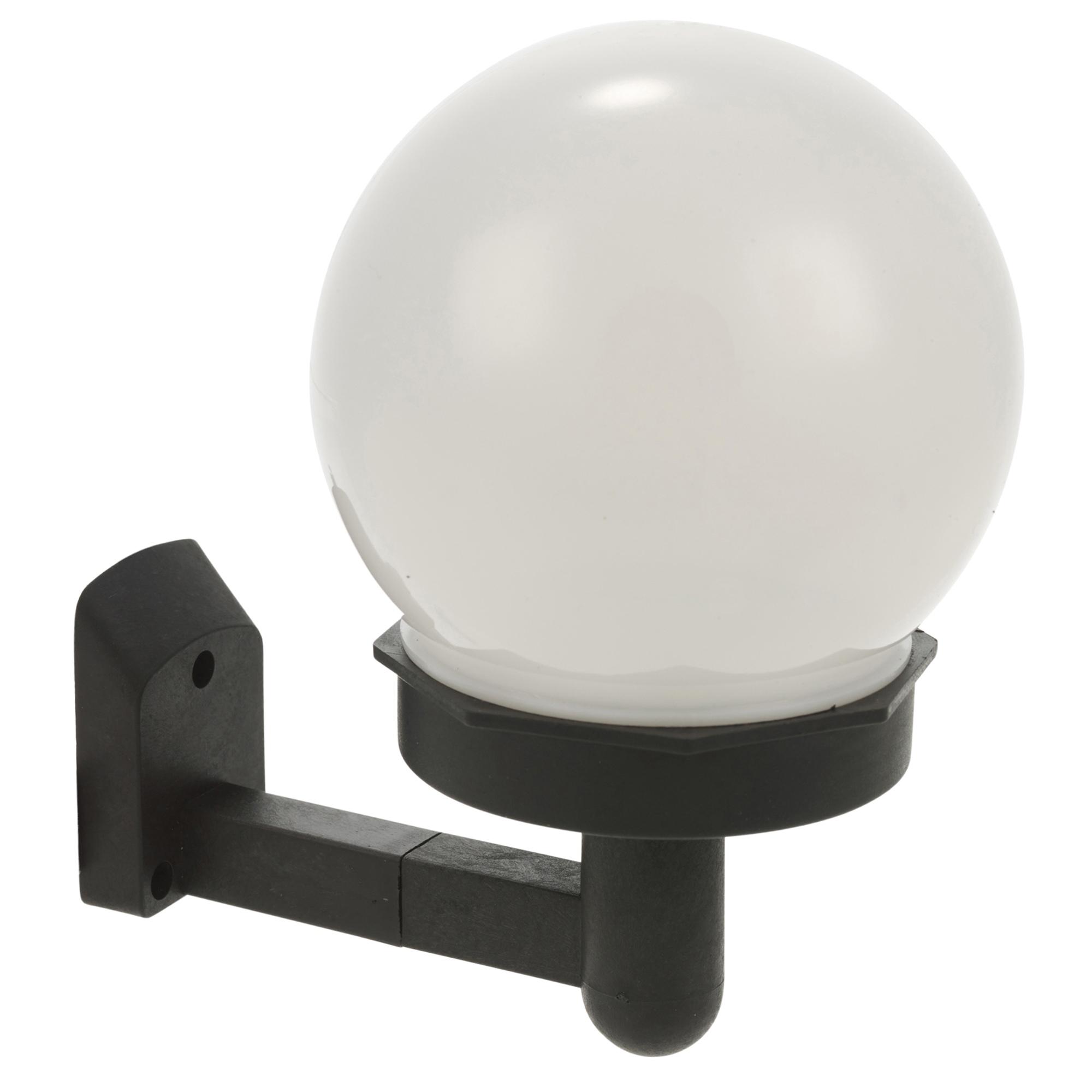 goodlands-round-white-globe-wall-light X Light Switch Wiring on x10 sensor switch, x10 wiring diagram, x10 dimmer switch,