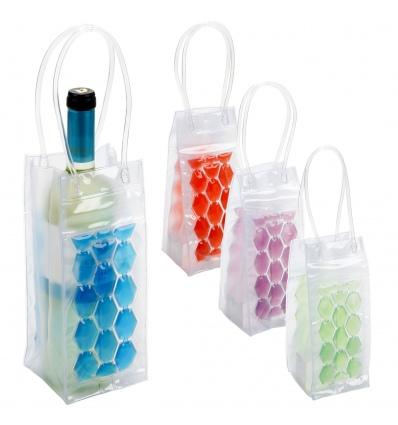 Wine Cooler Bag [200856]