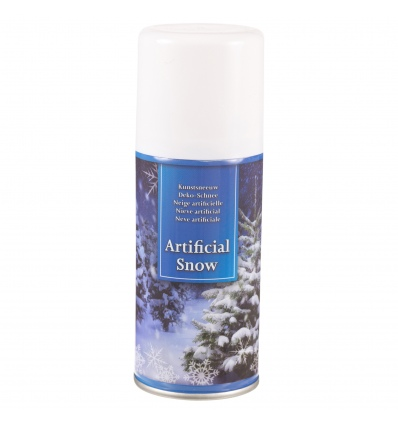 Synthetic Snow 150ml [879197]