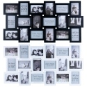 Photoframe for 18 photos [887376] [603951] [603968]