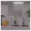 3pc Led Cabinet Light with switch [159294]