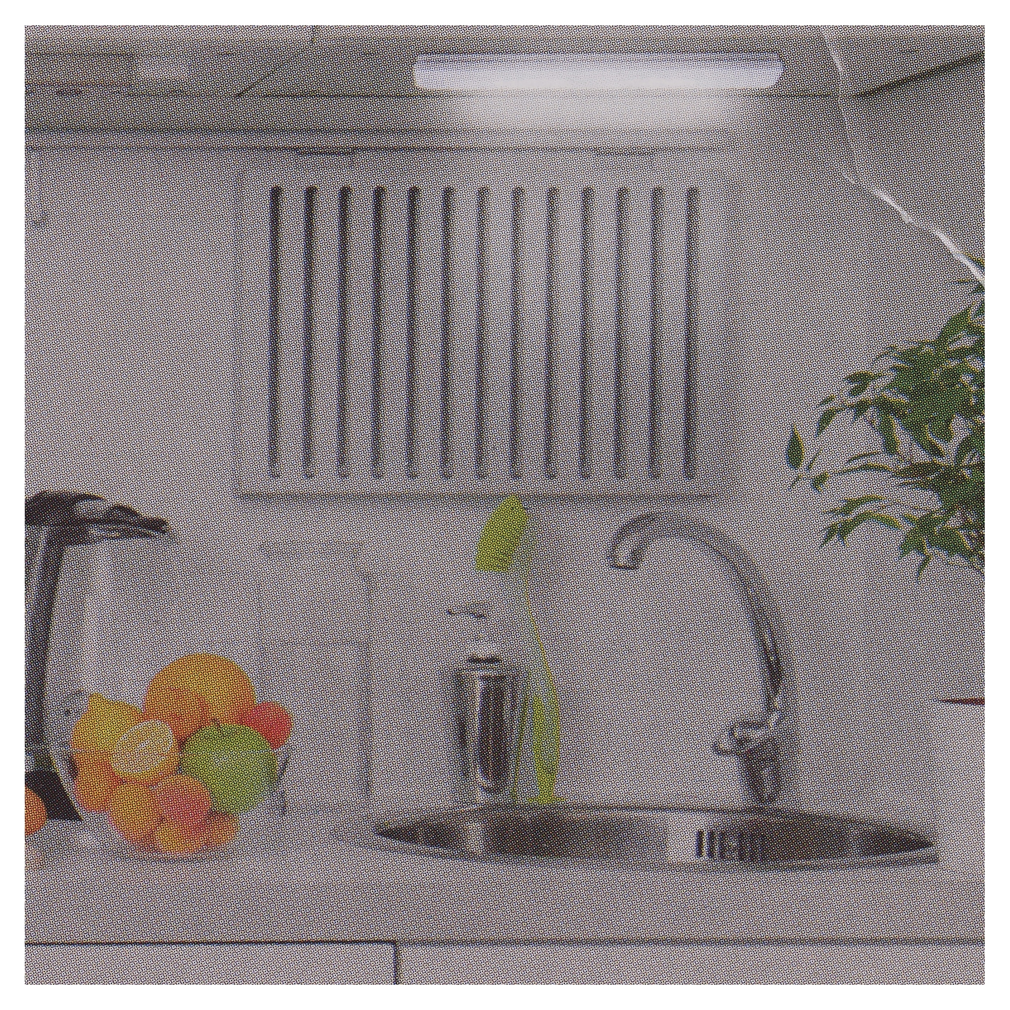 Masterlite Mains Powered Led Cabinet Light Pack Of 3: Grundig Remote Control Wireless Wall Ceiling Under Cabinet