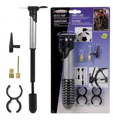 Bicycle Pump [215747]