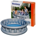 Bestway  Inflatable Spaceship Pool 152x43cm [950168]