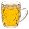 Set of 2 Beer Glasses 285ml [153254]